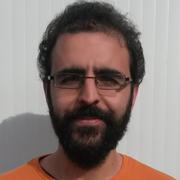 Manuel Oliva Ramírez