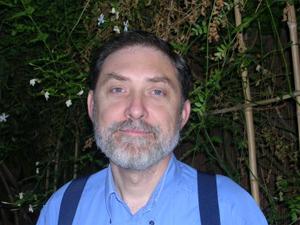 espinos2012