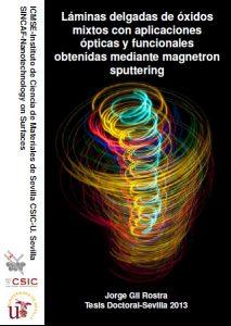 portada_tesis_2013_JGR