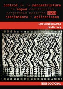 portada_tesis_LGG_1
