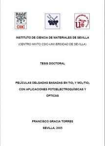 portada_tesis_paco_gracia