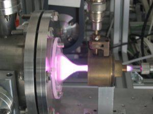 surfatron-reactor