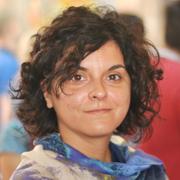 Maria_Alcaire_Martin