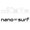 Nanotechnology on Surfaces and Plasma